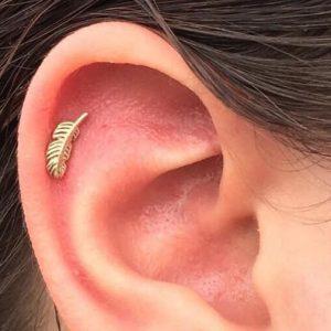 ear piercing 6