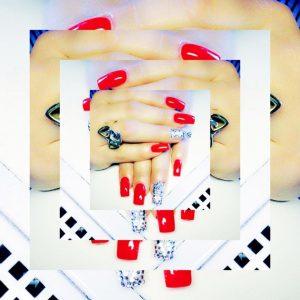 nail design 170504