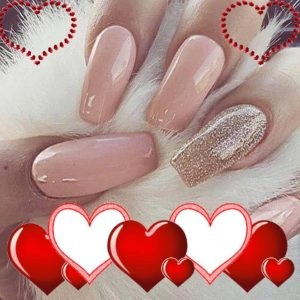 nail design 2