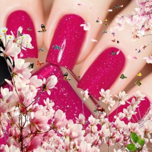 shimmering-red-nail-extensions-1705