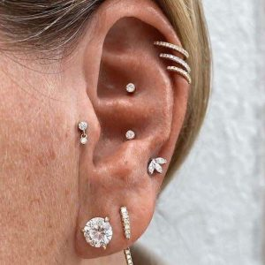 kims-nails-basingstoke-piercing-7